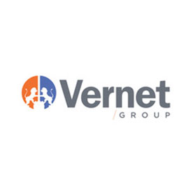 vernet groupe